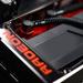 Siggraph 2016: AMD zeigt neue Profilösungen im Live‑Stream