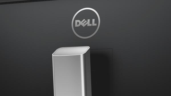 """Dell S2417DG: Gaming-Monitor mit 165Hz, G-Sync und WQHD auf 24"""""""