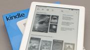Kindle 2016 und Tolino Page im Test: Amazon gewinnt den Angriff auf das Einsteiger-Segment