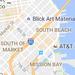 Google Maps: Neues Karten-Design für bessere Übersichtlichkeit
