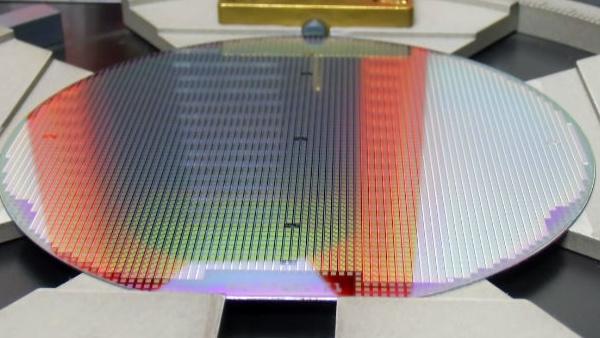 AMD: Samsung als weiterer Foundry-Partner bestätigt