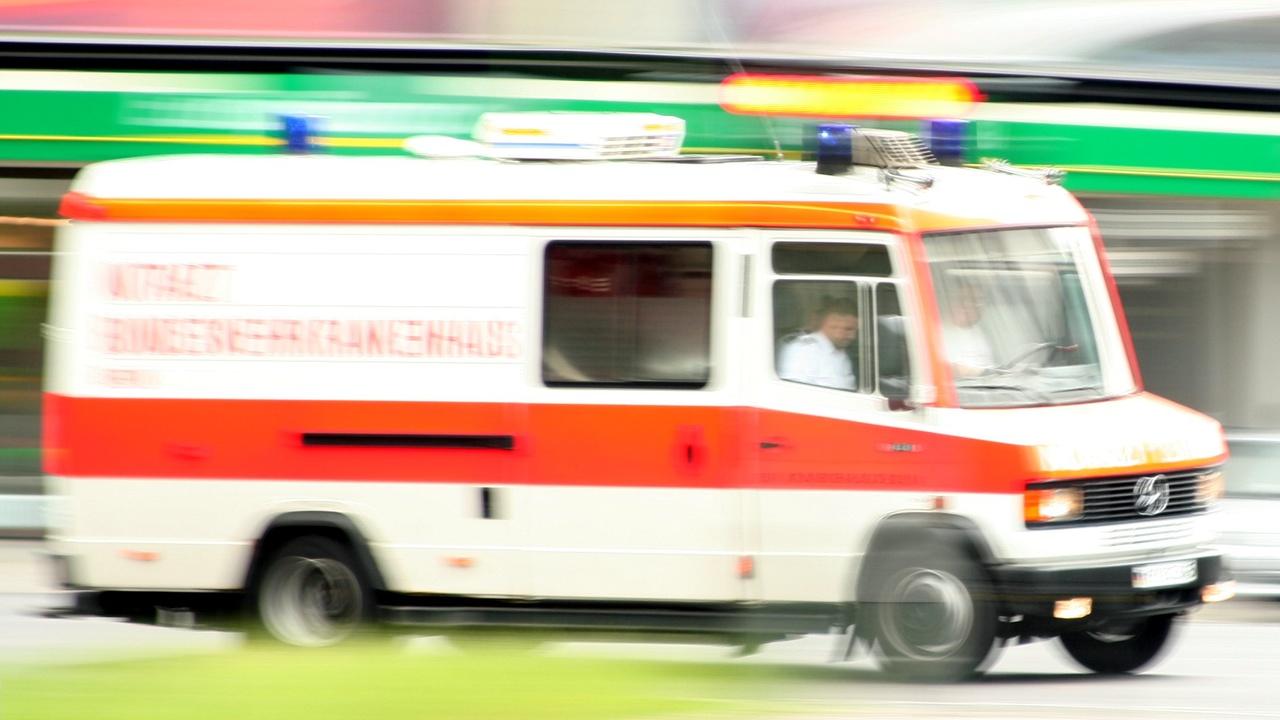 Notfall: Android Emergency Location Service soll Leben retten