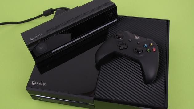 Xbox One: Dritte Preissenkung innerhalb von 2Monaten