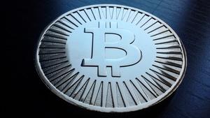 Keine Geldwäsche: US-Richter sieht Bitcoin nicht als Währung an
