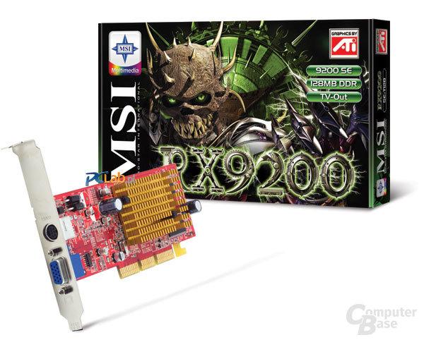 RX9200SE-T128