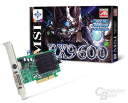 RX9600SE-TD128