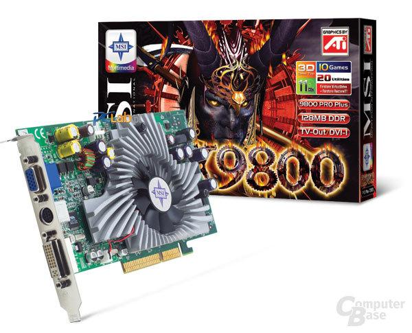 RX9800Pro Plus-TD128