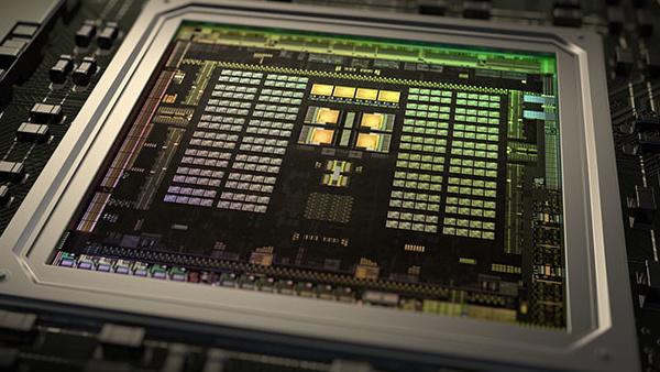 Nintendo NX: Handheld-Konsole mit Nvidia Tegra statt AMD-SoC