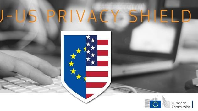 Privacy Shield: Ein Jahr Schonfrist für die EU-Kommission