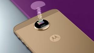 Motorola: Keine monatlichen Android-Sicherheitspatches
