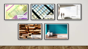 Microsoft Office 365: Schreibhilfen, Focused Inbox & nicht lineare Präsentationen