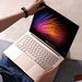Mi Notebook Air: Xiaomi kreuzt MacBook Air mit Chromebook Pixel ab 480 Euro
