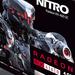 Sapphire RX 460 Nitro OC: Kleinste Polaris-Lösung als übertaktetes Partnermodell