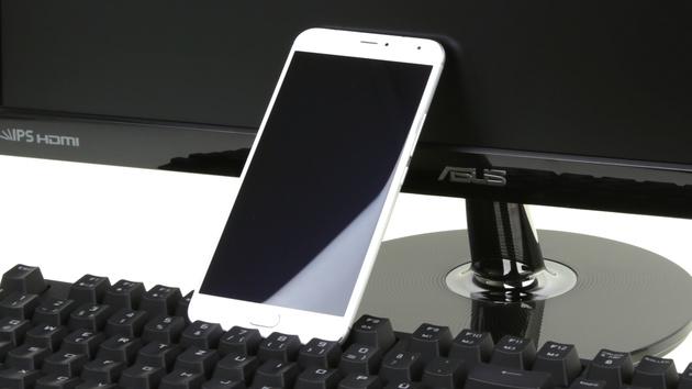 Ubuntu Touch: OTA-12 wird ab heute ausgerollt