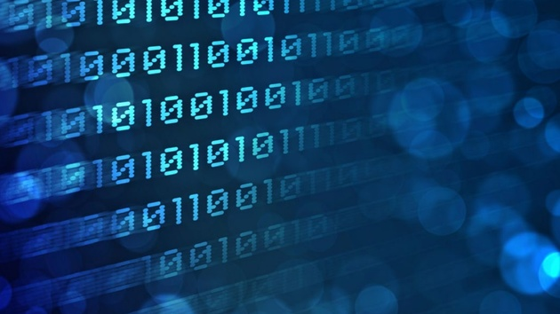 Cybercrime-Bericht 2015: Das BKA und der Kampf mit dem Darknet