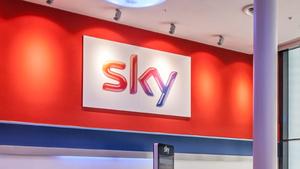 """Sky Ticket: Pay-TV ohne Abo mit """"Top-Konditionen"""" für O2-Kunden"""