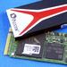 Plextor M8Pe im Test: High-Speed-M.2-SSD mit Kühler zum Kampfpreis
