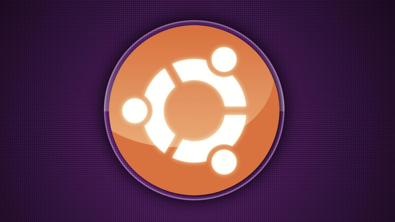 Linux: Support für Ubuntu 15.10 endet heute