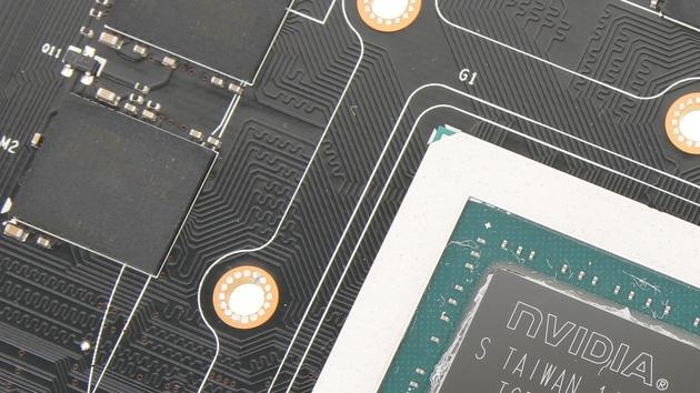 Falsche Spezifikationen: Nvidia entschädigt US-Käufer der GeForceGTX970