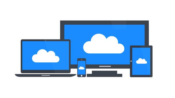 Amazon: Unlimitierter Cloudspeicher für 70 Euro im Jahr