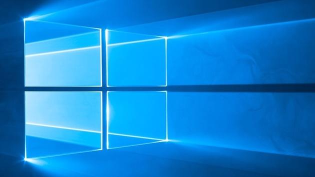Windows 10: Kostenloses Upgrade nur noch 12Stunden möglich