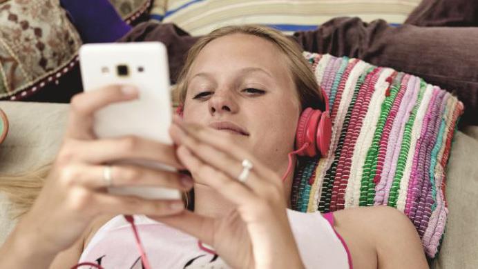 Deutsche Telekom: Spotify verbraucht bei Neukunden Datenvolumen
