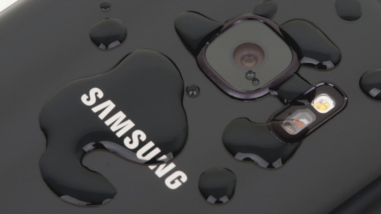Aktion: Galaxy S7 (edge) mit 100 Euro Rabatt ab 499 Euro