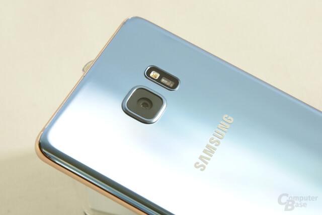 Dual-Pixel-Kamera vom S7 übernommen