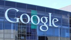 Alphabet: Mehr Umsatz dank Googles Werbegeschäft