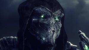 StarCraft Universe: Rollenspiel-Mod von StarCraft 2 geht in Open Beta