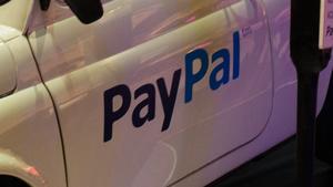 PayPal: Probleme mit Lastschrifteinzug sorgen für Verwirrung