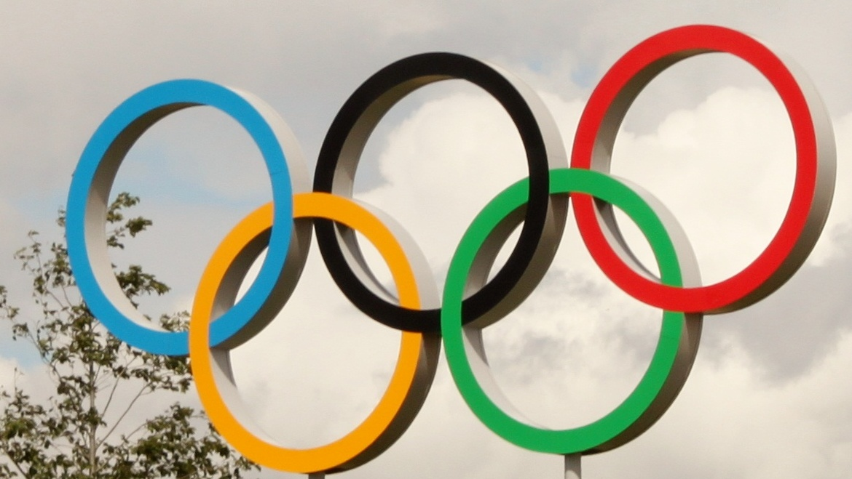 Olympische Spiele: Verband will Hashtag-Verbot für Firmen durchsetzen