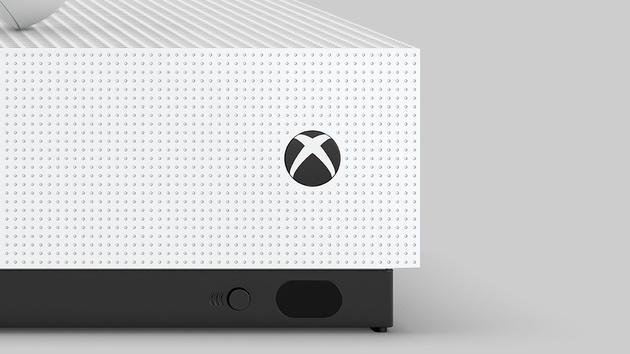 Jetzt verfügbar: Sommer-Update für die Xbox One erschienen