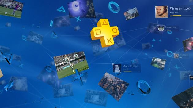 PlayStation Plus: Spiele von August für Plus-Mitglieder verfügbar