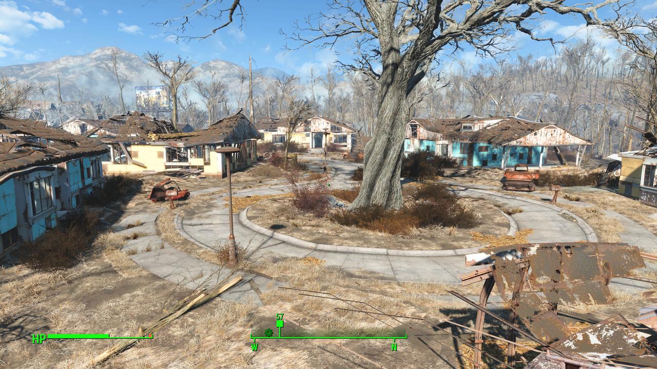 PlayStation 4: Mods für Fallout 4 verzögern sich weiter