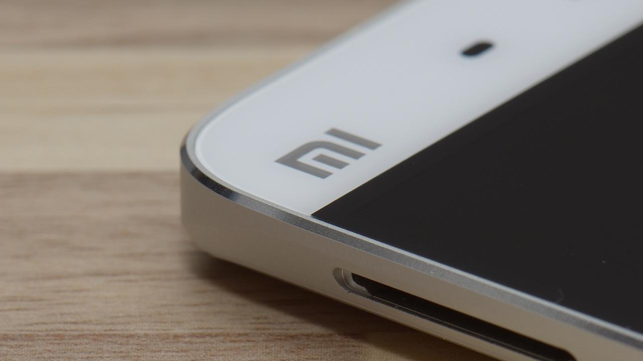 Xiaomi: Fotos und Daten zum Redmi4 und RedmiProMini