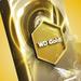 WD Gold: Sparsame Enterprise-HDD mit 10TByte dank Helium