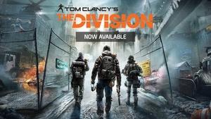 The Division: Ubisoft kündigt Film zum Spiel an