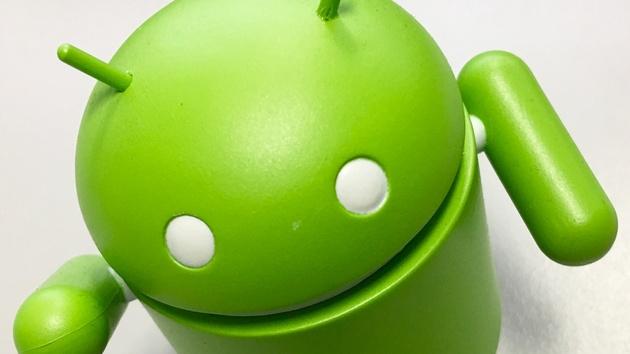 Android-Statistik: Marshmallow verdoppelt Marktanteil im letzten Quartal