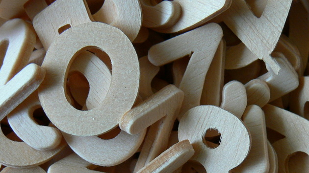 Linux: Zahlen und Fakten zu Kernel 4.7