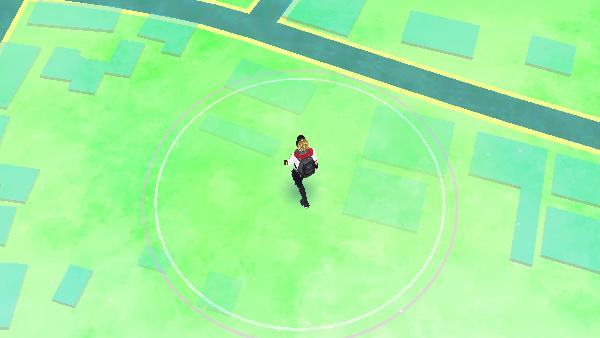 EA: Vom Erfolg von Pokémon Go beeindruckt