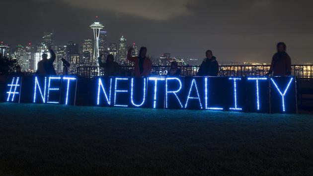 Netzneutralität: Bundesregierung plant Bußgelder von bis 500.000 Euro