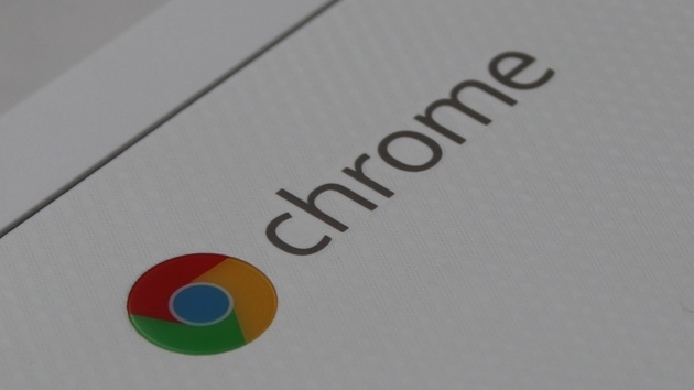 Google Chrome: Weniger Akkuverbrauch von Videos in Android