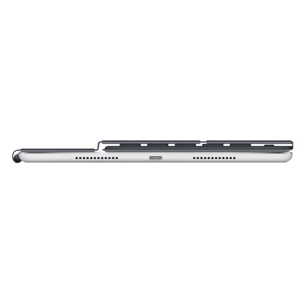 Smart Keyboard mit QWERTZ-Layout für iPad Pro 9,7 Zoll