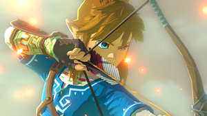 Nintendo NX: Pokémon, Mario und Zelda in den ersten sechs Monaten