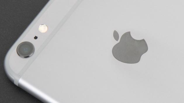 Jetzt verfügbar: Apple iOS 9.3.4 schließt Sicherheitslücke und Jailbreak