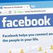 Soziales Netzwerk: Facebook verstärkt Maßnahmen gegen Clickbait