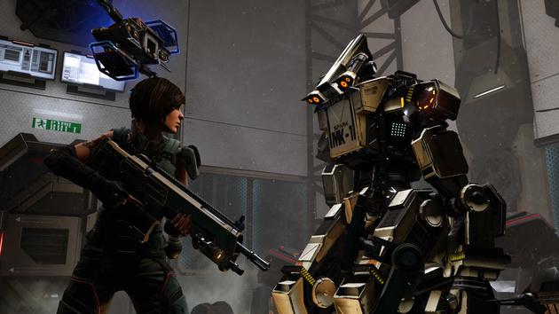 Verschiebung: XCOM 2 für XBO und PS4 verzögert sich um 3 Wochen