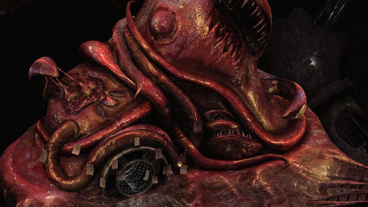 Konsolenportierung: Torment: Tides of Numenera erscheint für PS4 und XBO