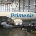 Prime Air: Amazon least 40 Boeing 767-300 für eigene Cargo-Flotte
